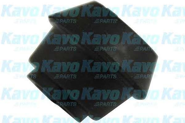 Запчасть SCR-1002 KAVO PARTS Втулка стабилизатора фото