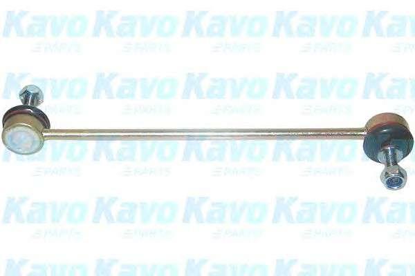 Запчасть SLS-6517 KAVO PARTS Тяга стабилизатора фото