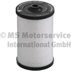 Запчасть 50014046 kolbenschmidt Топливный фильтр