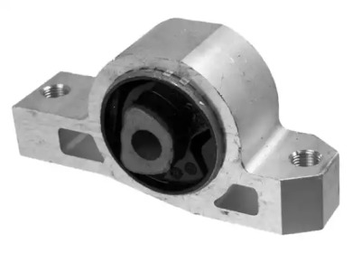 Запчасть 35568 01 LEMFORDER Подушка двигателя FIAT (пр-во Lemferder) фото