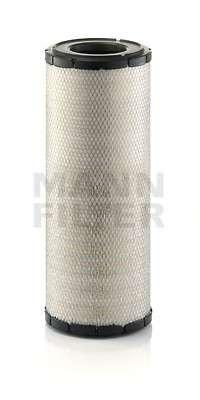 Запчасть c21790 mannfilter Воздушный фильтр