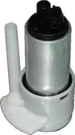 Запчасть 76398 MEAT&DORIA Топливный насос, погружной (SPI) (1,2 bar 70 l/h) фото