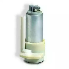 Запчасть 76399 MEAT&DORIA Топливный насос, погружной (MPI) (3 bar 80 l/h) фото
