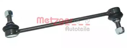 Запчасть 53002718 METZGER Стабілізатор (стійки) фото