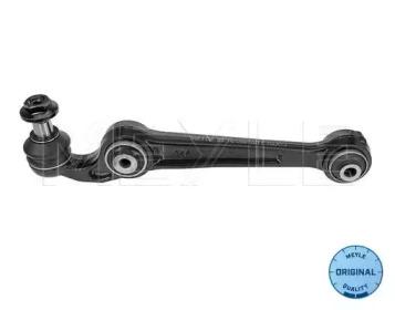 Запчасть 35-16 050 0077 MEYLE Рычаг передний Mazda 6 GG, GY фото
