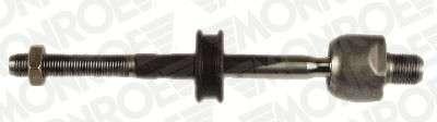 Запчасть L11201 MONROE Рульова тяга(без наконечника) фото