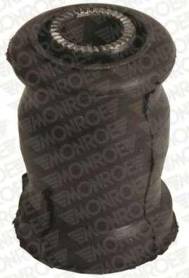 Запчасть L13807 MONROE Сайлентблок переднього важеля фото