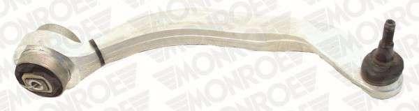 Запчасть L29527 MONROE Важіль підвіски передній фото