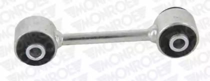 Запчасть L80605 MONROE Тяга стабілізатора фото