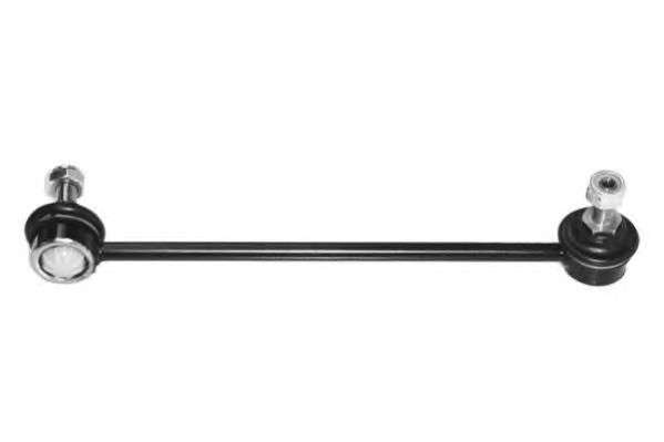Запчасть mels2254 moog Тяга / стойка, стабилизатор