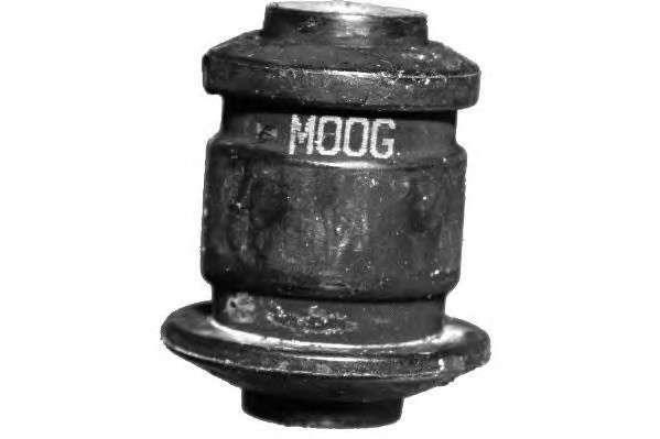 Запчасть mesb3996 moog Подвеска, рычаг независимой подвески колеса
