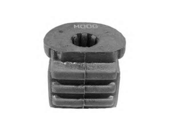 Запчасть opsb1644 moog Подвеска, рычаг независимой подвески колеса