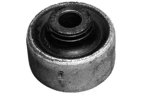 Запчасть pesb4743 moog Подвеска, рычаг независимой подвески колеса