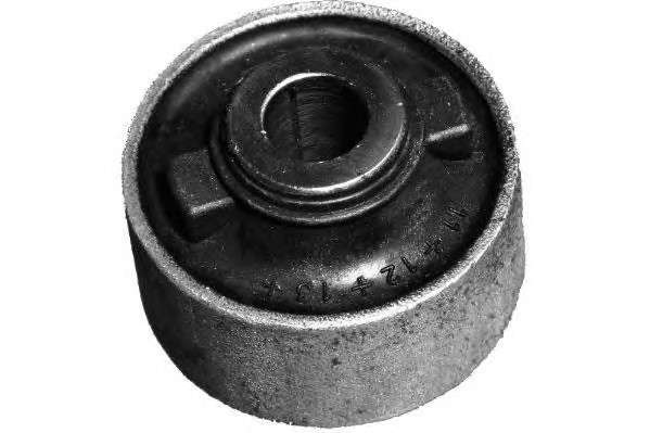 Запчасть pesb4744 moog Подвеска, рычаг независимой подвески колеса