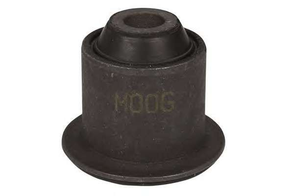 Запчасть resb13600 moog Подвеска, рычаг независимой подвески колеса