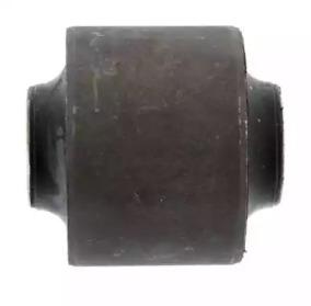 Запчасть vosb13735 moog Подвеска, рычаг независимой подвески колеса