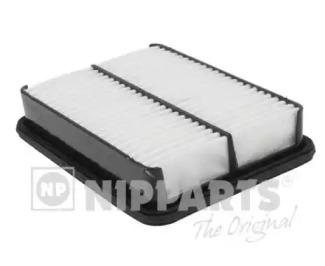 Запчасть J1322050 NIPPARTS Фильтp воздушный TOYOTA Corolla фото