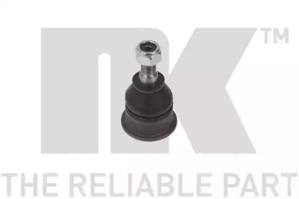 Запчасть 5043920 NK Кульова опора Renault Laguna 94- лів+прав фото