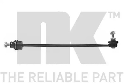 Запчасть 5113909 NK Тяга стабiлiзатора Renault Laguna /Safrane 1.6-3.0 92-03 фото