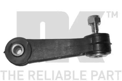 Запчасть 5114702 NK Тяга стабілізатора перед. лів./прав. Audi A3 96-/VW Golf IV 97-98, 98- фото