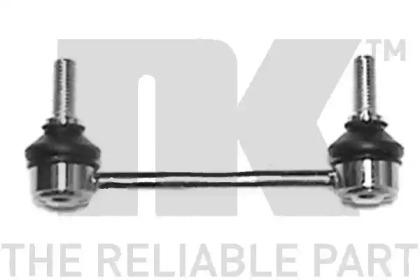 Запчасть 5114811 NK Тяга стабілізатора зад. Volvo XC 70 2.4D 02-/XC90 3.2 11.97-12.14 фото