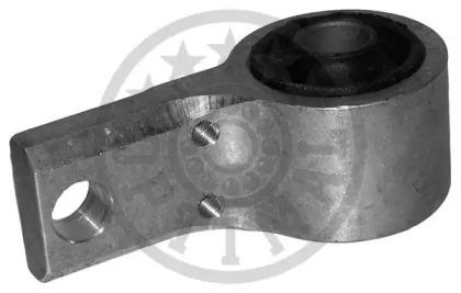 Запчасть F8-6160 OPTIMAL С/блок передн. важеля лів./прав. задн. Ford Fiesta 01-08, Fusion 02-12 /Mazda 2 03- фото