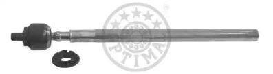 Запчасть G2-037 OPTIMAL Кермова тяга фото