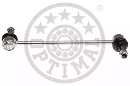 Запчасть G7-1000 OPTIMAL Тяга стабілізатора фото