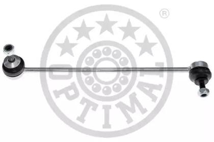 Запчасть G7-1031 OPTIMAL Тяга стабілізатора фото