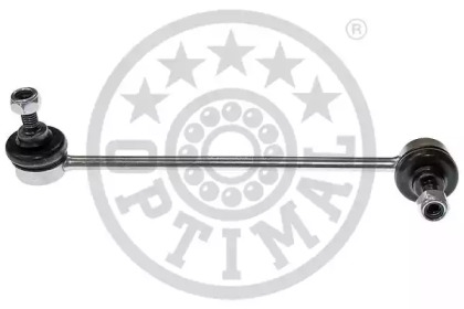 Запчасть G7-1181 OPTIMAL Тяга стабілізатора фото