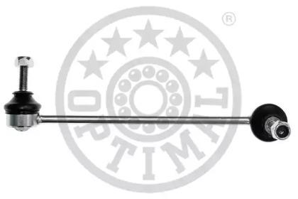 Запчасть G7-505 OPTIMAL Тяга стабілізатора фото
