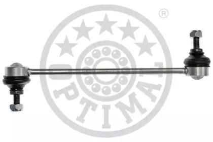 Запчасть G7-509 OPTIMAL Тяга стабілізатора фото