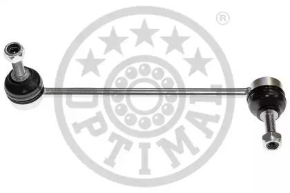 Запчасть G7-526 OPTIMAL Тяга стабілізатора фото