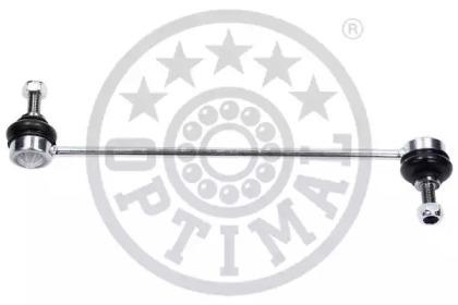 Запчасть G7-771 OPTIMAL Тяга стабілізатора фото