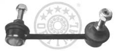 Запчасть G7-782 OPTIMAL Тяга стабілізатора фото
