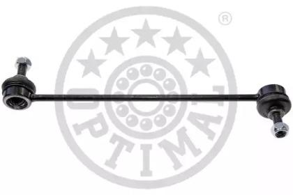 Запчасть G7-884 OPTIMAL Тяга стабілізатора фото