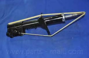 Амортизатор pjafl024 partsmall