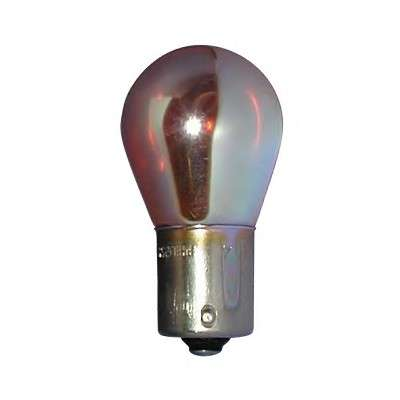 Запчасть 12496nab2 philips Лампа накаливания, фонарь указателя поворота; Лампа накаливания; Лампа накаливания, фонарь указателя поворота