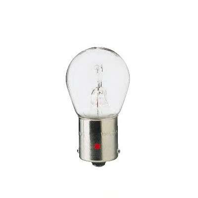 Запчасть 12498cp philips Лампа накаливания, фонарь указателя поворота; Лампа накаливания, основная фара; Лампа накаливания, фонарь сигнала тормож/ задний габ огонь; Лампа накаливания, фонарь сигнала торможения; Лампа накаливания, фонарь освещения номерного знака; Лампа накалива