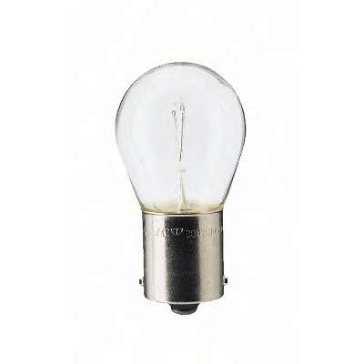 Запчасть 12498vpb2 philips Лампа накаливания, фонарь указателя поворота; Лампа накаливания, основная фара; Лампа накаливания, фонарь сигнала тормож/ задний габ огонь; Лампа накаливания, фонарь сигнала торможения; Лампа накаливания, фонарь освещения номерного знака; Лампа накалива