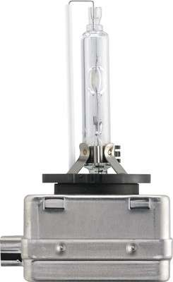 Запчасть 85415xvc1 philips Лампа накаливания, фара дальнего света; Лампа накаливания, основная фара; Лампа накаливания; Лампа накаливания, основная фара; Лампа накаливания, фара дальнего света