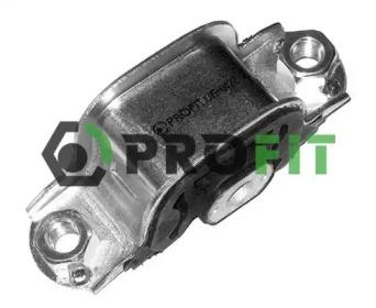 Запчасть 1015-0422 PROFIT Опора двигуна гумометалева фото