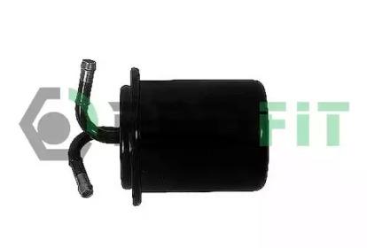 Запчасть 1530-2902 PROFIT Фільтр паливний фото