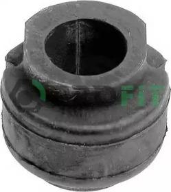 Запчасть 2305-0027 PROFIT Втулка стабілізатора гумова фото