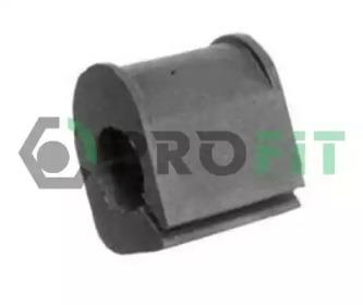Запчасть 2305-0080 PROFIT Втулка стабілізатора гумова фото