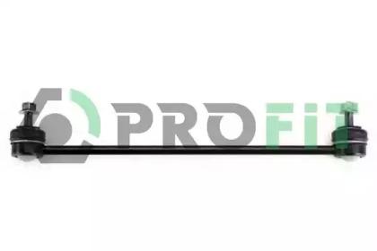 Запчасть 2305-0235 PROFIT Стабілізатор (стійки) фото
