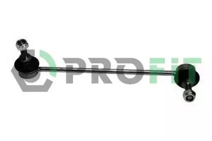 Запчасть 2305-0292 PROFIT Стабілізатор (стійки) фото