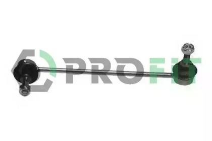 Запчасть 2305-0293 PROFIT Стабілізатор (стійки) фото