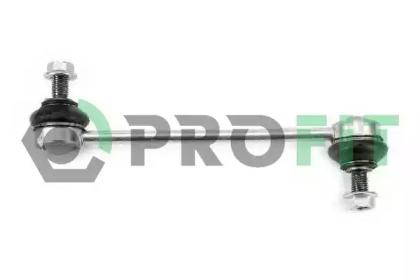 Запчасть 2305-0303 PROFIT Стабілізатор (стійки) фото
