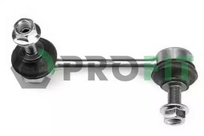 Запчасть 2305-0306 PROFIT Стабілізатор (стійки) фото